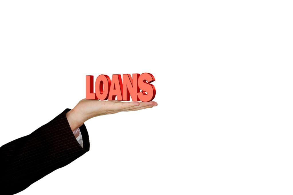 деклариране заеми счетоводство