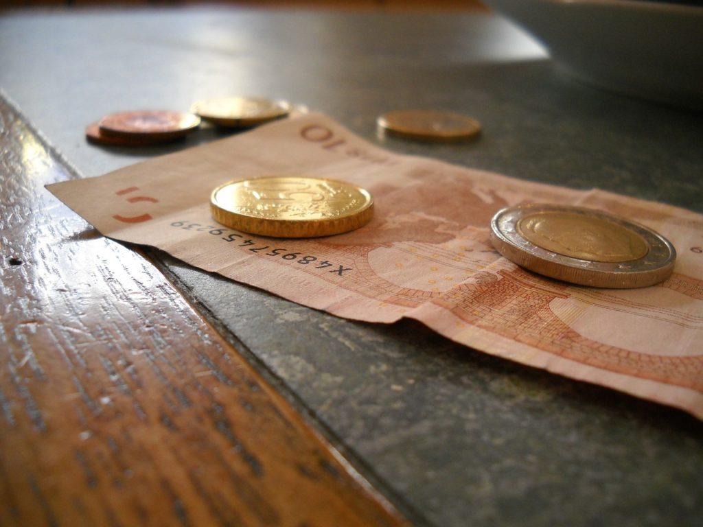 разходи натура счетоводство